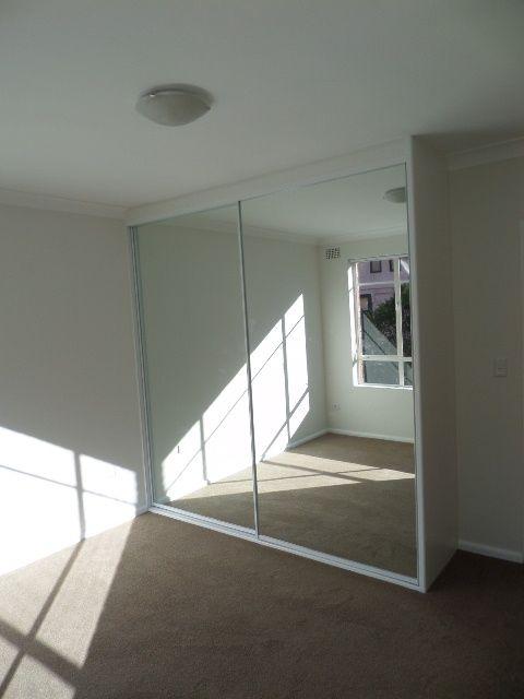 3/5 Harrison Street, Neutral Bay NSW 2089, Image 2