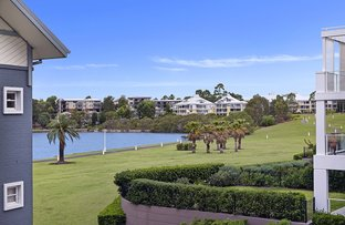 Picture of 21/53 Peninsula Drive, Breakfast Point NSW 2137
