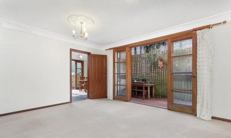 3 Creek Street, Forest Lodge NSW 2037, Image 1