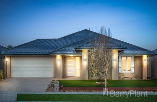 Picture of 54 Malibu  Boulevard, Point Cook VIC 3030