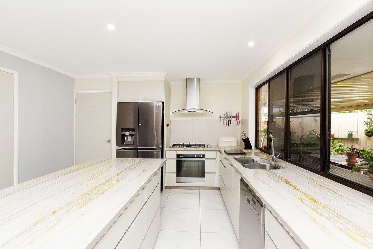 28 Lindeman Avenue, Buderim QLD 4556, Image 1