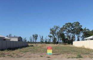 87 Canterbury Road, Emerald QLD 4720