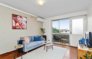 Picture of 12/340 Stirling Street, Highgate WA 6003