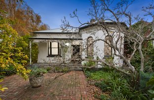 Picture of 4 Cassell Street, South Yarra VIC 3141