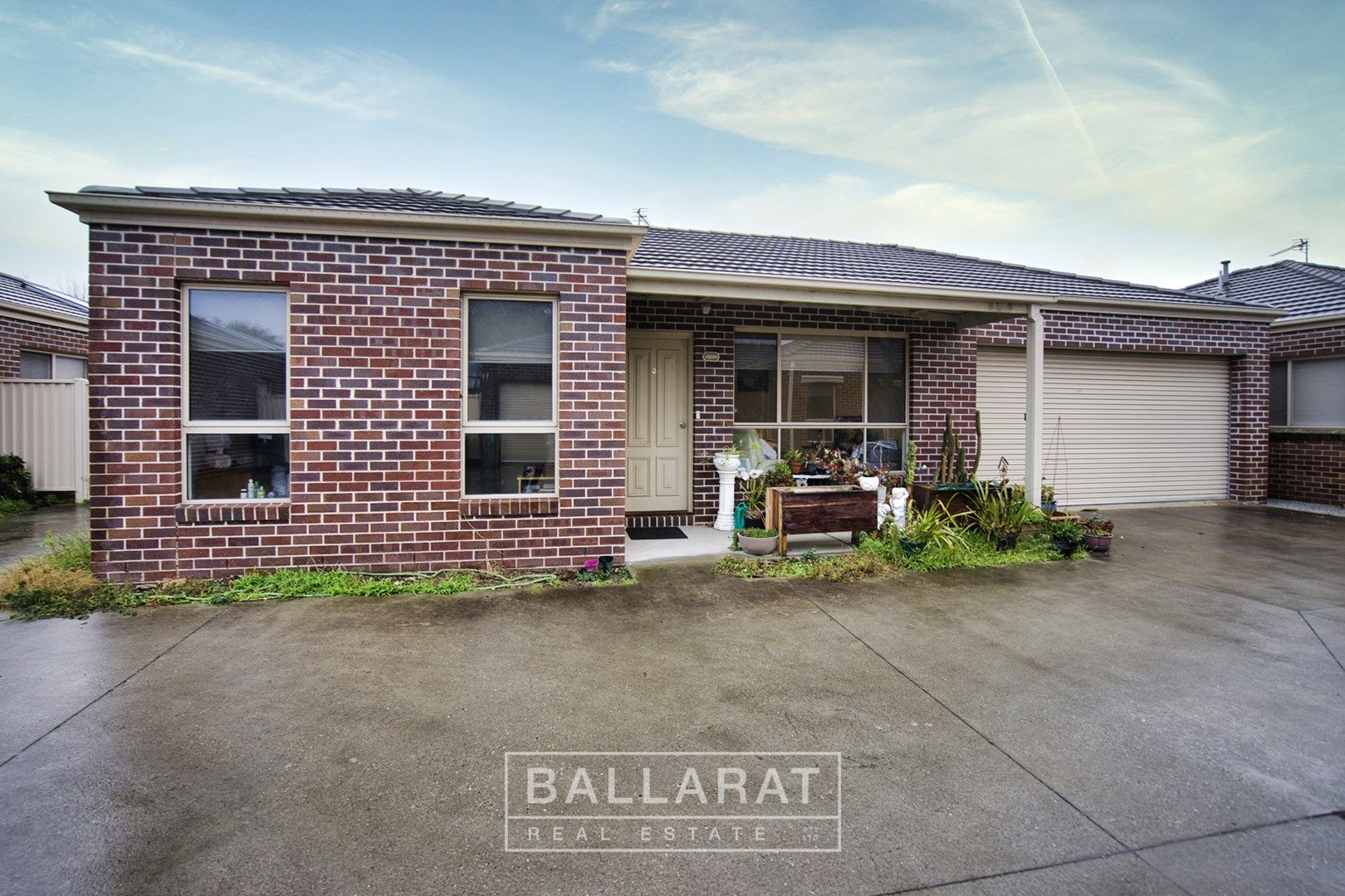 3/18 Gale Street, Canadian VIC 3350, Image 0