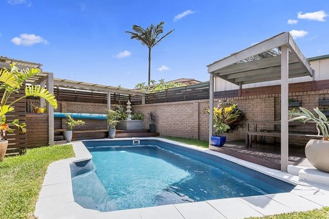 Picture of 11 Acacia Street, WINDANG NSW 2528