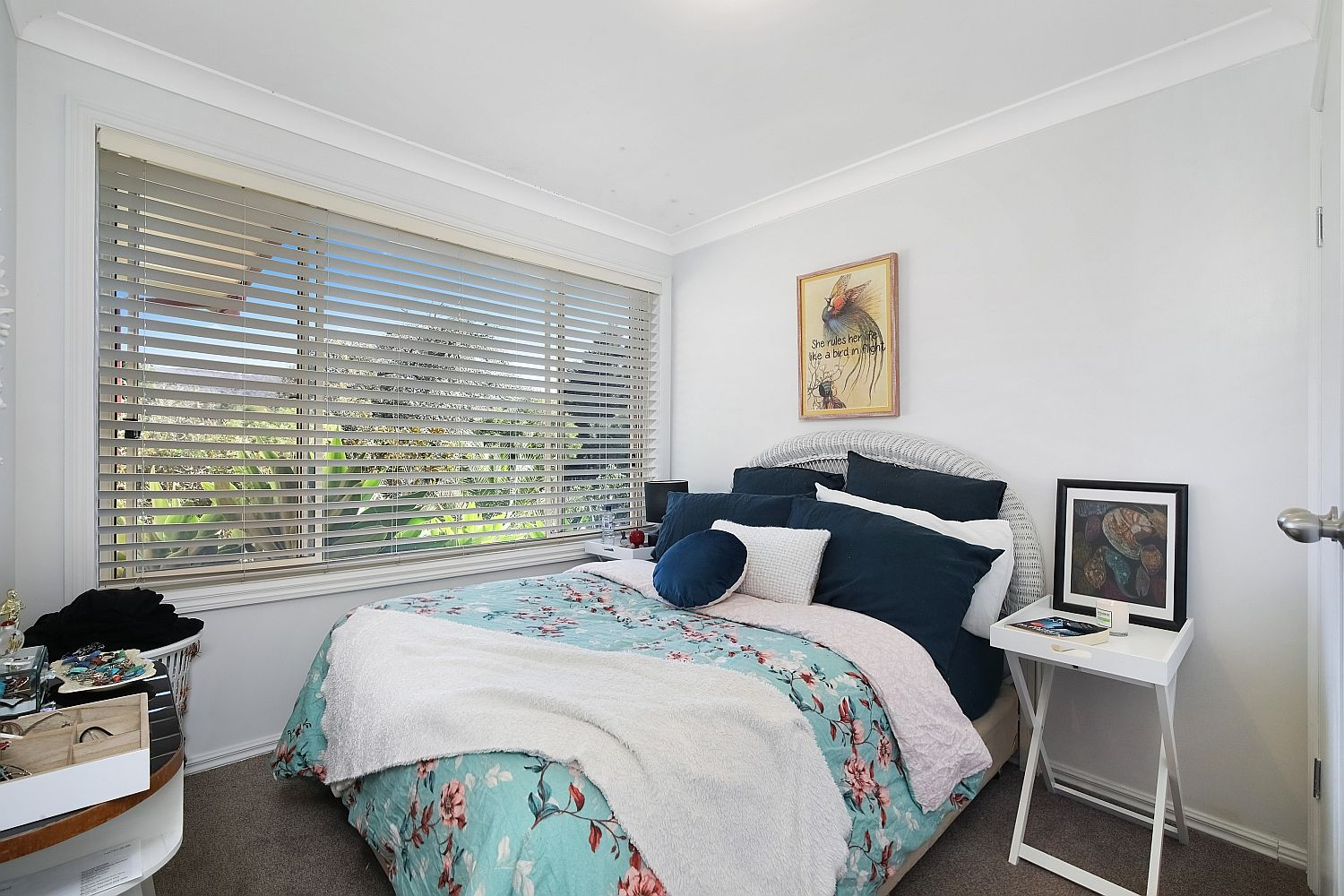 54 Morgan Avenue, Tumbi Umbi NSW 2261, Image 1
