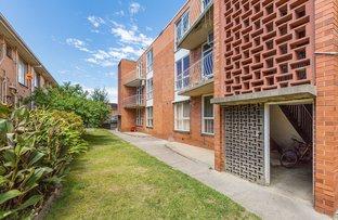 Picture of 11/17 Gordon Street, Footscray VIC 3011