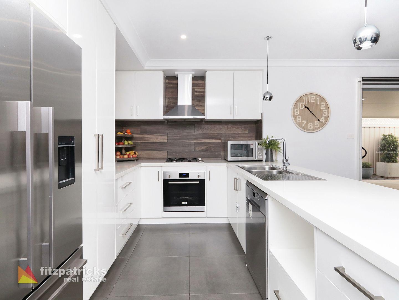 65 Messenger Avenue, Boorooma NSW 2650, Image 2