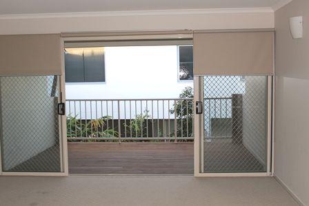 1/103 Jerrold Street, Sherwood QLD 4075, Image 1