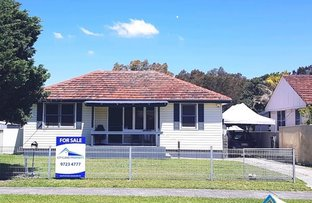 Picture of 23 Benaud crescent, Warilla NSW 2528