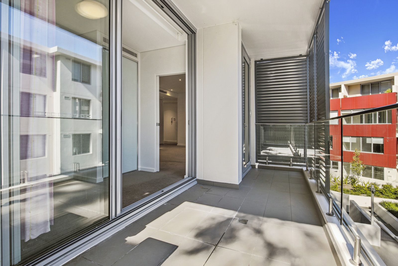 303B/7-13 Centennial Ave, Lane Cove NSW 2066, Image 0
