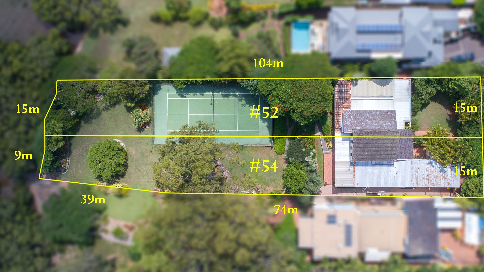 54 Beachcrest Road, Wellington Point QLD 4160, Image 2