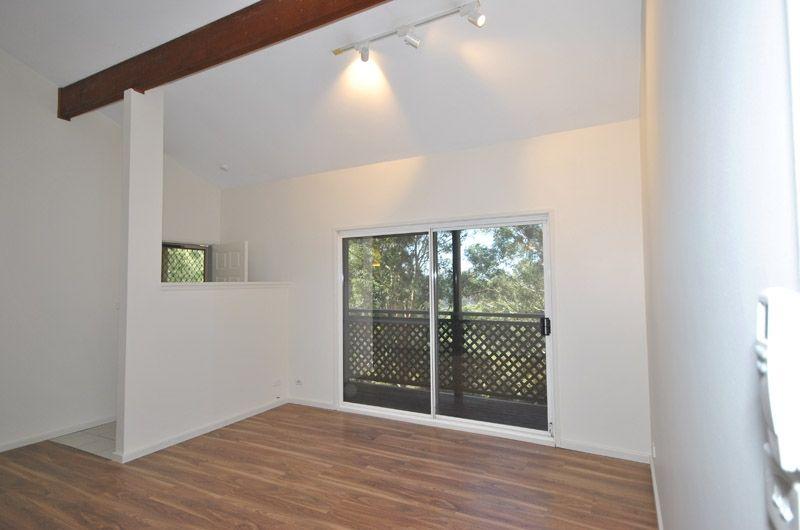 58 Waratah Street, East Gosford NSW 2250, Image 2