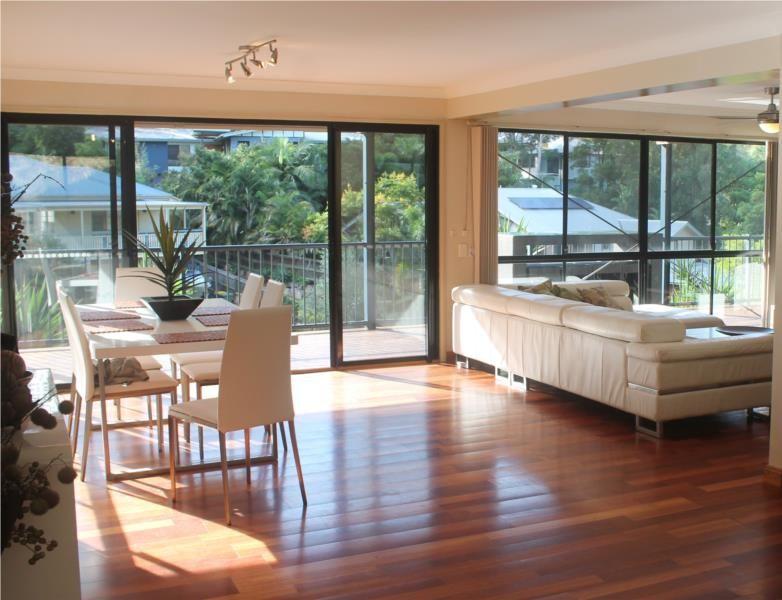 17 Boxer Avenue, Shailer Park QLD 4128, Image 1