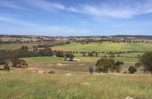 Picture of Edison Mill Road, Beverley WA 6304