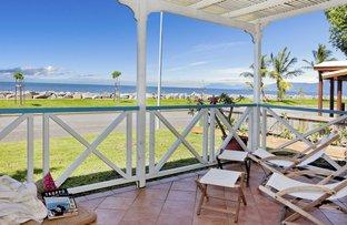 Picture of 217 O'Shea Esplanade, Machans Beach QLD 4878