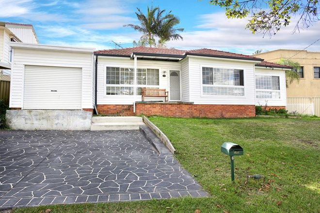 Picture of 2 Beale Crescent, PEAKHURST NSW 2210