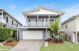 Picture of 40 Rosella Crescent, Springfield Lakes QLD 4300
