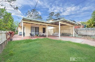 Picture of 54 Morris Street, Dayboro QLD 4521