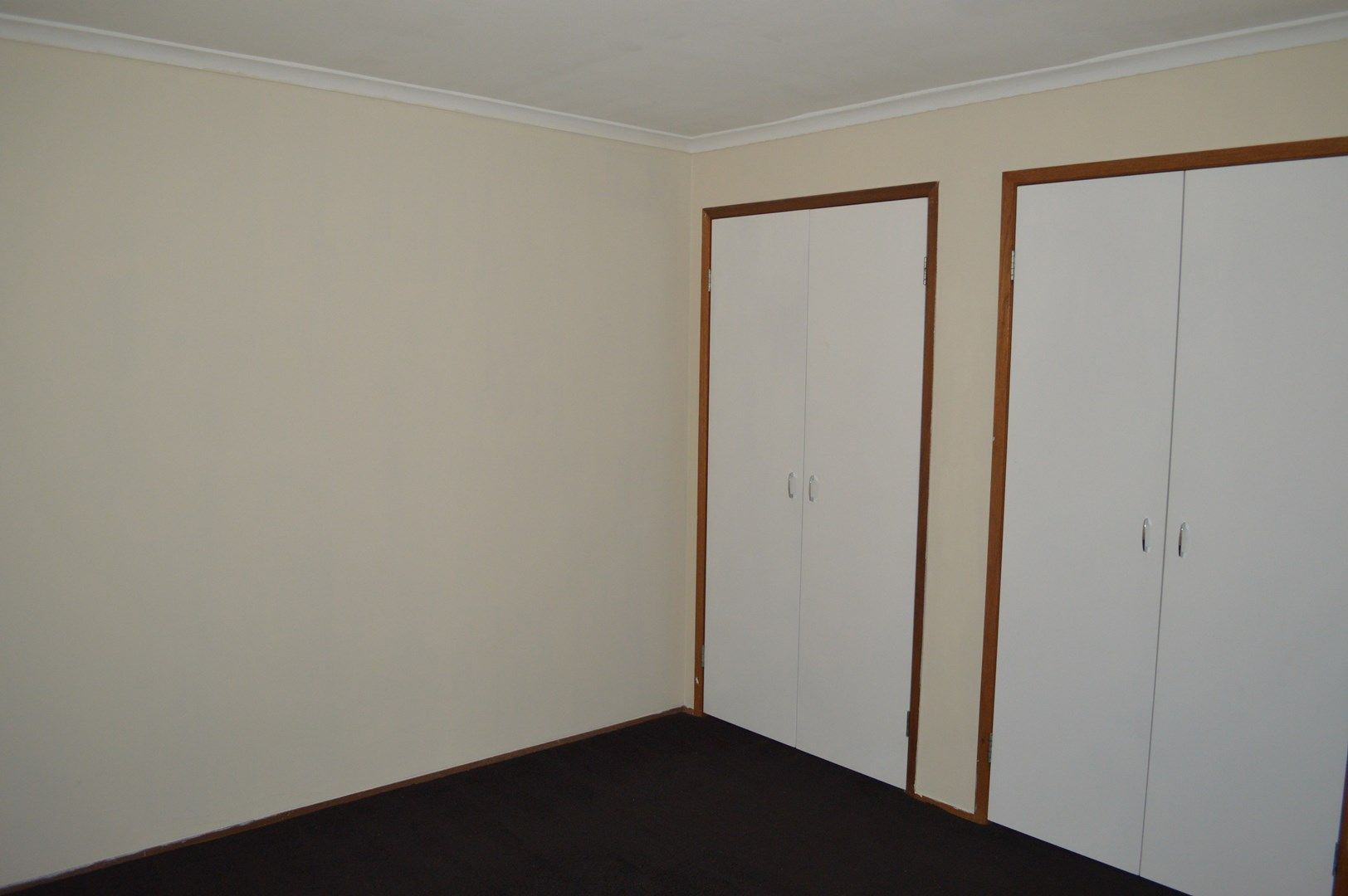 Highland Park QLD 4211, Image 2