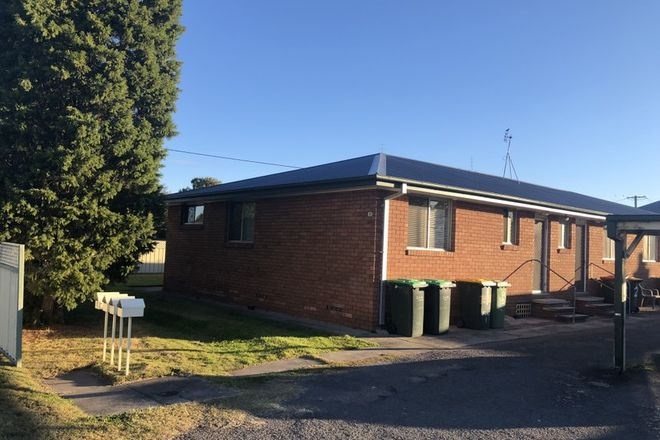 Picture of 1/32 Government road, WESTON NSW 2326