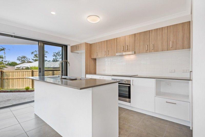 1 Karibu Street, Buderim QLD 4556, Image 2