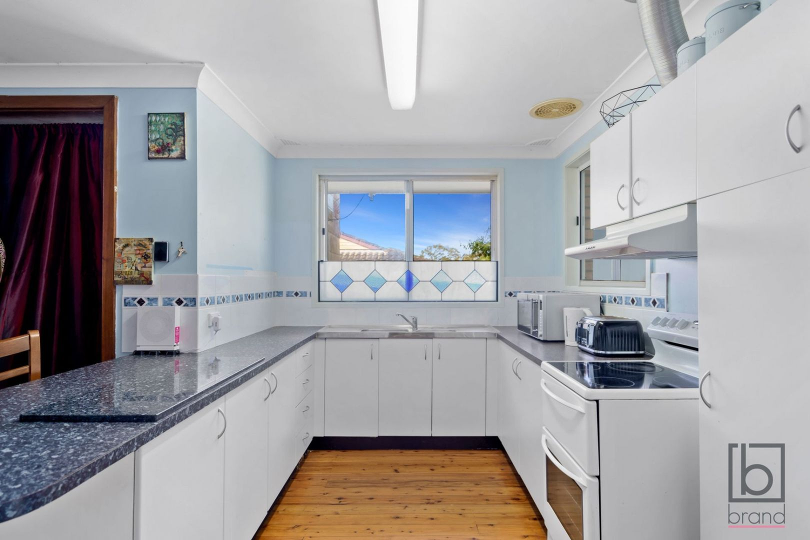 40 Jetty Avenue, Charmhaven NSW 2263, Image 1