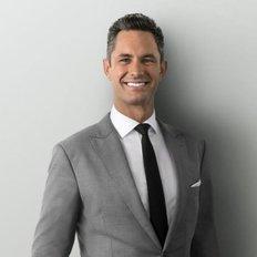 Brendan Pomponio, Sales representative