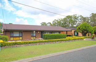 Picture of 4 Cypress Street, Townsend NSW 2463