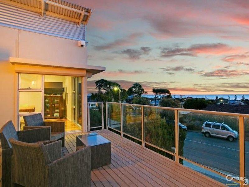 62 Roy Terrace, Christies Beach SA 5165, Image 1