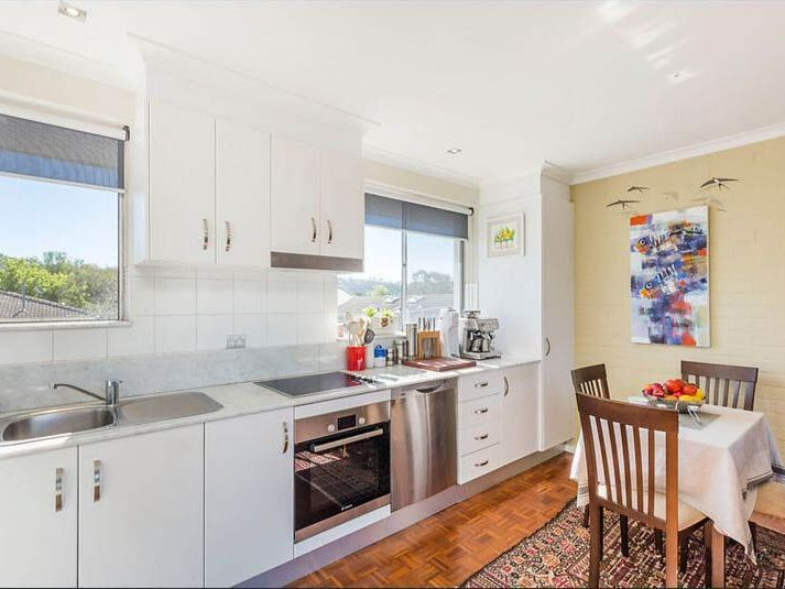 12/16 Discovery Street, Red Hill ACT 2603, Image 1