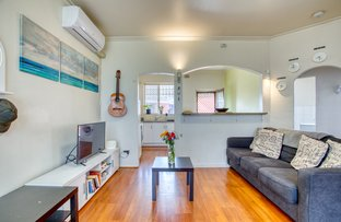Picture of 17/151 Anzac  Highway, Kurralta Park SA 5037