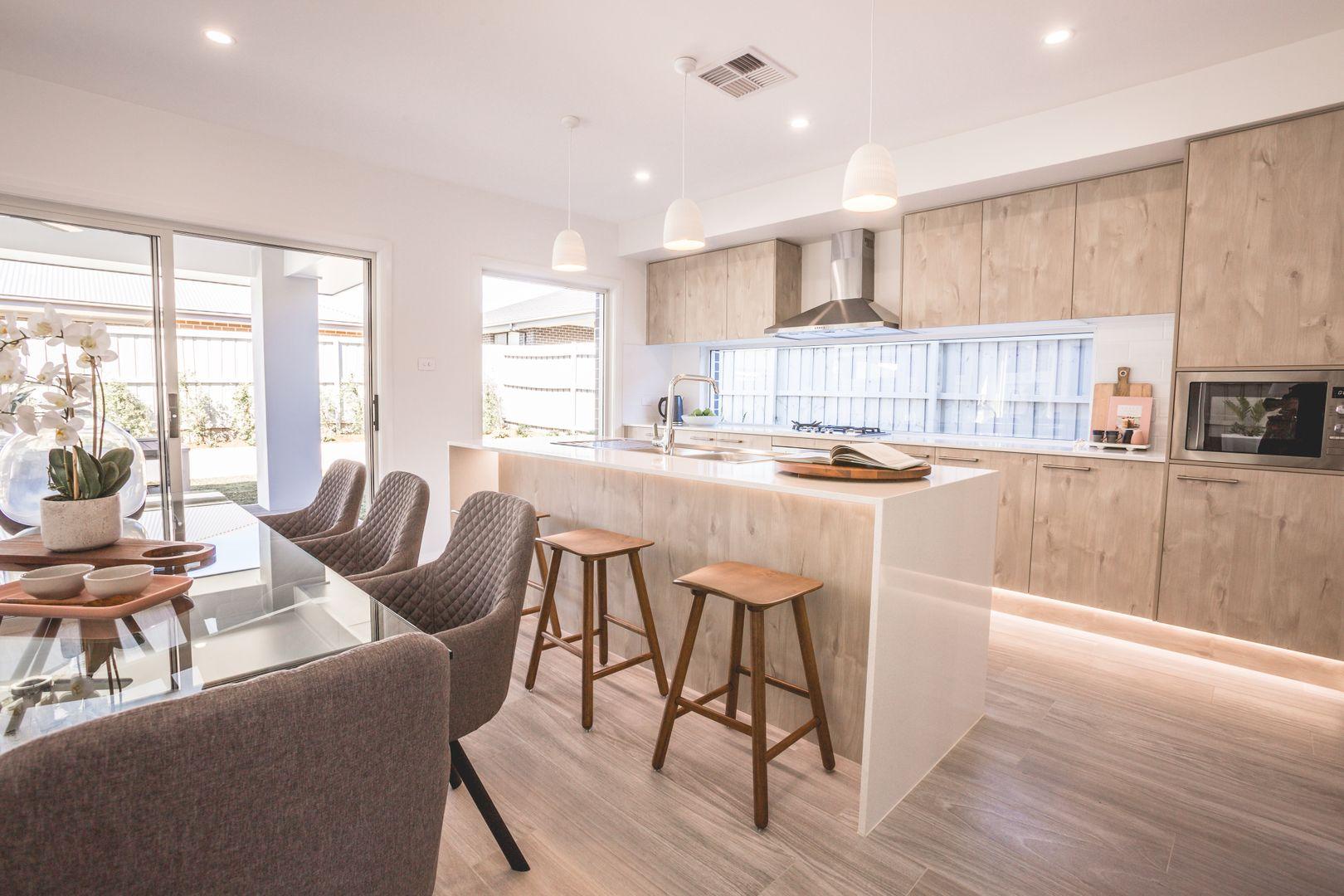 Lot 120 Burragorang Road, Oakdale NSW 2570, Image 2