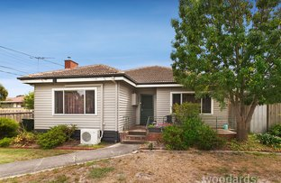 Picture of 1/17 Warwick Street, Bentleigh East VIC 3165