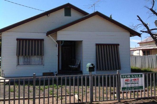 Picture of 57 Ivor Street, HENTY NSW 2658