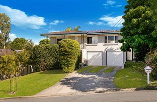 Picture of 10 Heysen Street, Everton Park QLD 4053