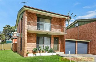 1/18 Chiswick Rd, Greenacre NSW 2190