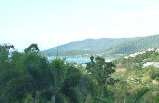 Picture of Unit 41 The Summit Apartments 15 Flametree Crt, Airlie Beach QLD 4802