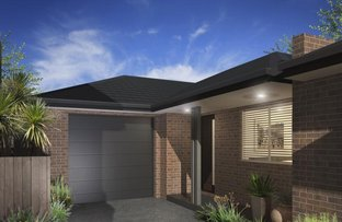 Picture of 3/25 Terrigal Crescent, Kilsyth VIC 3137