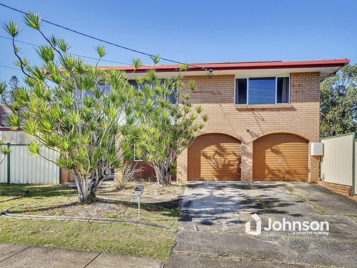 7 Maranta Street, Alexandra Hills QLD 4161, Image 0
