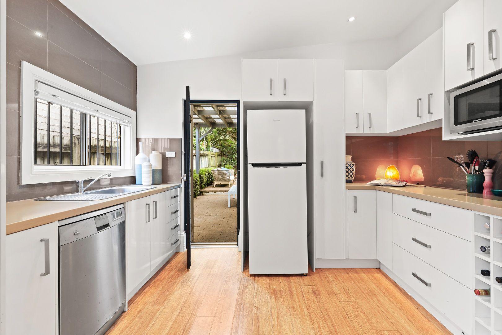 7 Camden Street, Newtown NSW 2042, Image 2