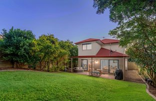 Picture of 77 Hawthorne Road, Hawthorne QLD 4171