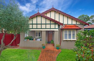 Picture of 14 Chelmsford Ave, Belmore NSW 2192