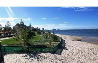 38/9 Tweed Street, Southport QLD 4215