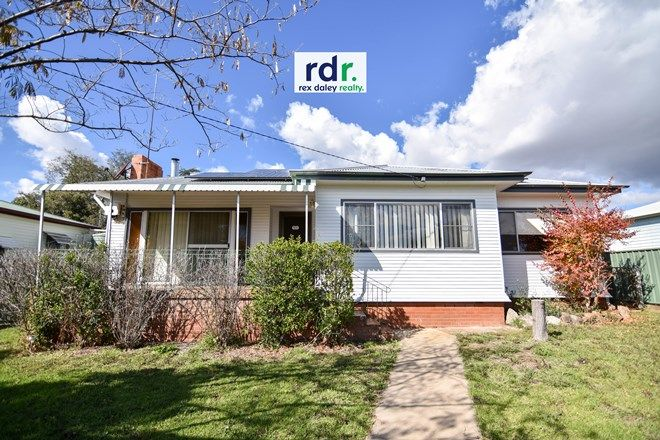 Picture of 73 Prince Street, INVERELL NSW 2360