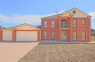 Picture of 218 Byron Road, Leppington NSW 2179