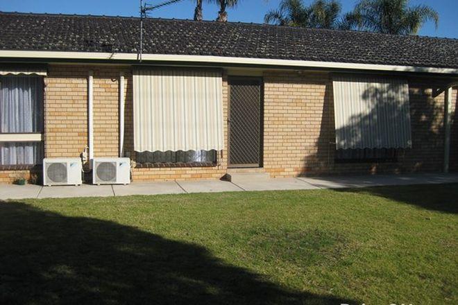 Picture of 4/2 Inglis Street, LAKE ALBERT NSW 2650