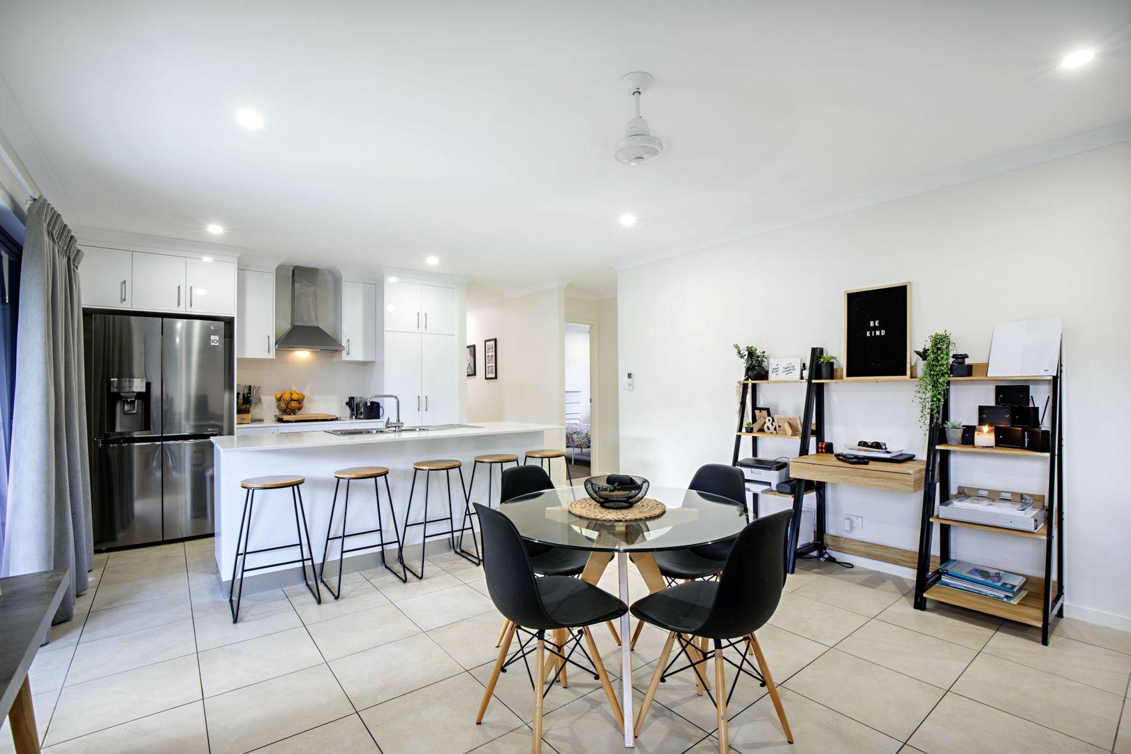 46 Maeva  Street, Jubilee Pocket QLD 4802, Image 0