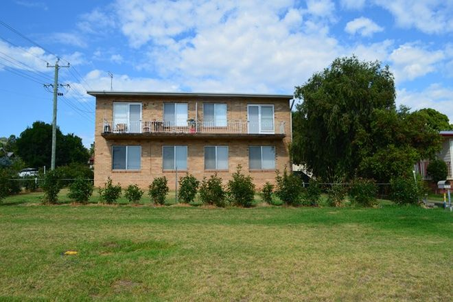 Picture of 3/57 Simpson Street, TUMUT NSW 2720